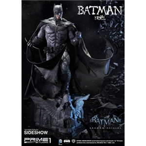 Prime 1 Studio Batman Noel