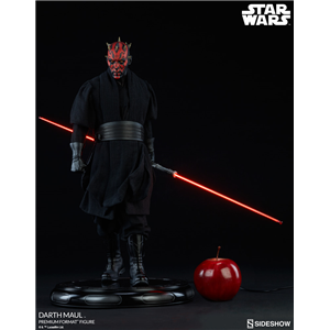 Darth Maul Premiumformat figure