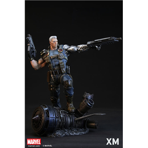 XM Exclusive CABLE