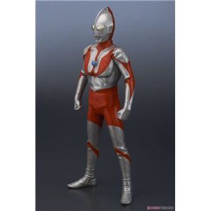 X-Plus Gigantic Series Ultraman Type C